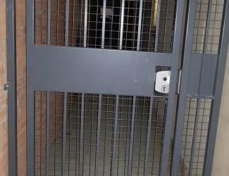 security-gate-1