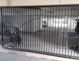 sliding-gate-3